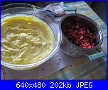 sfoglia crema pasticcera e fragole-immagini-002-jpg