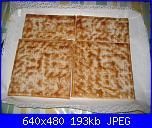 sfoglia crema pasticcera e fragole-immagini-003-jpg