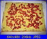 sfoglia crema pasticcera e fragole-immagini-005-jpg
