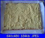 sfoglia crema pasticcera e fragole-immagini-004-jpg