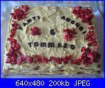 sfoglia crema pasticcera e fragole-immagini-006-jpg