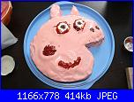 Torta compleanno!-img_3076-jpg