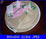 torta cresima-sdc10305-jpg