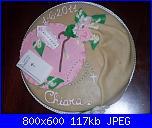 torta cresima-sdc10304-jpg