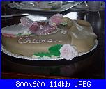 torta cresima-sdc10306-jpg