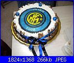 Torte!!!-t2-jpg