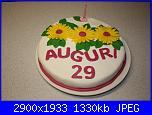 La mia ultima torta!-img_8528-jpg