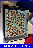 4C: Carlys Candy Corn Cookies-foto-jpg