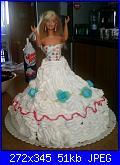 torta per Sara-foto-0002-jpg