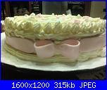 torta per Sara-111203_215005-jpg