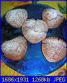 Muffin morbidosi al cioccolato-muffin-morbidosi-al-cioccolato-jpg