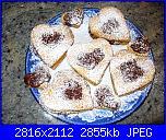 Muffin morbidosi al cioccolato-p1050934-jpg