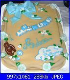 torta cresima-torta-andrea-jpg