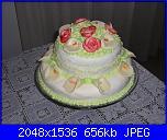 la mia torta di compleanno....-p1010002-jpg