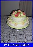 la mia torta di compleanno....-p1010003-jpg