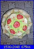 la mia torta di compleanno....-p1010005-jpg