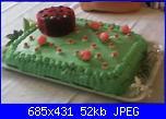 torte di compleanno-foto1380-jpg