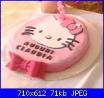 torte di compleanno-foto0105-jpg