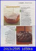 Rivista: Le torte glassate-3-jpeg