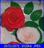Le mie torte-sam_4781-jpg