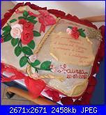 Le mie torte-sam_4788-jpg