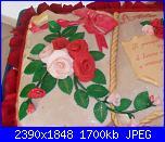 Le mie torte-sam_4787-jpg
