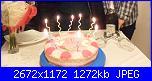 Le mie torte-sam_4568-jpg