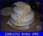 La torta 50 anni di matrimonio-dscn4234-jpg