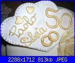 La torta 50 anni di matrimonio-dscn4239-jpg