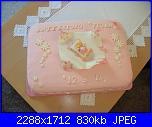 torta battesimo Viola-battesimo-viola-6-jpg