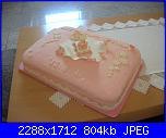 torta battesimo Viola-battesimo-viola5-jpg