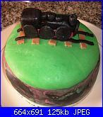 """Pasticci""  in pdz-torta-compleanno-marco-jpg"