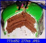 """""""Pasticci""""  in pdz-torta-compleanno-marco-interno-jpg"""