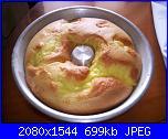 torta nua-100_5952-jpg
