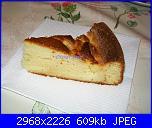 torta nua-100_4725-jpg