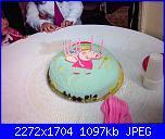 torte di compleanno-pic_0061-jpg