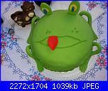 torte di compleanno-20130513_184952-jpg