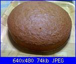7vasetti al limone-07062008-002-jpg