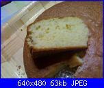 7vasetti al limone-07062008-007-jpg