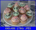 Cupcake-368206d1406372894-sabato-26-luglio-2014-sl382355-jpg