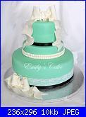 Il cake design di Stella-83734733c259ffab84eb5eafb5d3cf18-jpg