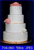 Il cake design di Stella-10703593_10203890016484369_62951337308857651_n-jpg