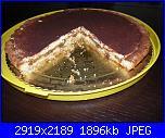 Crostata al tiramisù-dscn4264-jpg