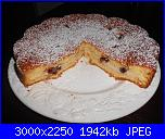 Torta versata-dscn4604-jpg