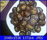 Sables - Biscotti di Natale-20151207_151340-jpg