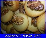 Sables - Biscotti di Natale-20151207_151533-jpg