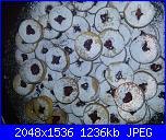 Sables - Biscotti di Natale-20151207_151241-jpg
