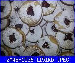 Sables - Biscotti di Natale-20151207_151425-jpg