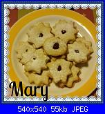 Sables - Biscotti di Natale-biscotti-notturni-jpg