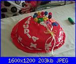 torte di compleanno-055-jpg